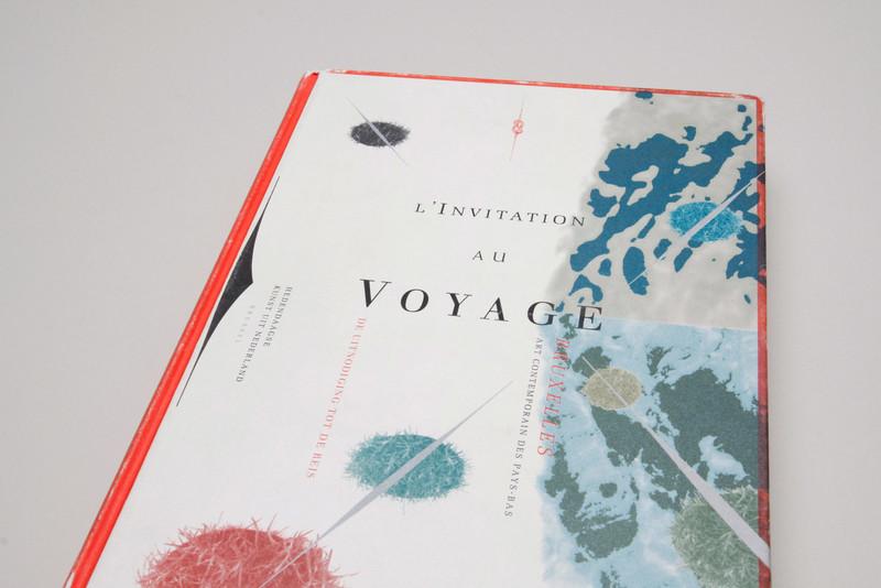 Linvitation au voyage open project linvitation au voyage stopboris Gallery